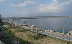 Chennai Kashmir Agra Jaipur