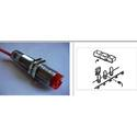 Photoelectric Proximity Switch