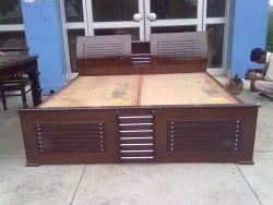 Metal Bed In Jammu Jammu Kashmir Metal Bed Price In Jammu