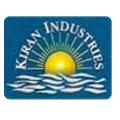 Kiran Industries