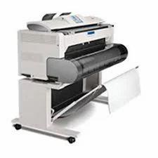 Jumbo Xerox Service
