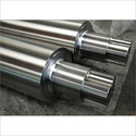 Stainless Steel Cladded Roll