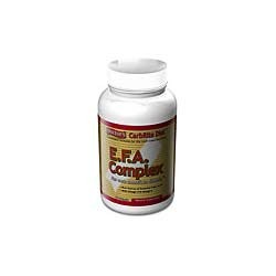 Supplements EFA Complex
