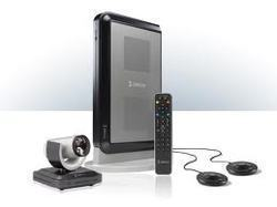 HD PTZ Life Size Camera, Video Conferencing Device | Nagarbhavi