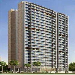 Building Construction & Real Estate