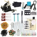 Basic Tattoo Kit