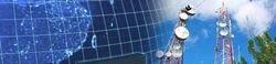 Telecom Site Maintenance