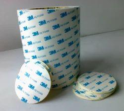 3M Polyethylene Foam Tape
