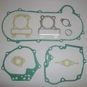 Honda Activa Old Gasket-Full Set-Full Packing Set