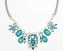 Necklaces Sets