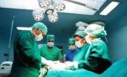 General & Minimal Access Surgery