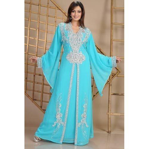 Khaleeji Thobe - Khaleeji Thobe For Saudi Arabia Exporter from Mumbai 2f78251f6