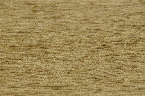 Mossi Chair Fabric & Mossi Chair Fabric Apparel Fabrics u0026 Dress Materials | Anamika Fabs ...
