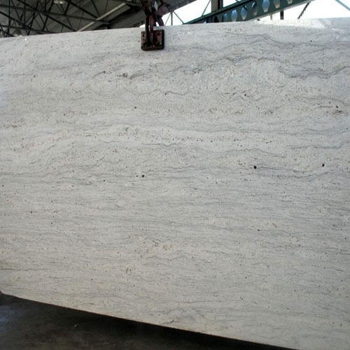 White Granite In Hosur Tamil Nadu Get Latest Price From Suppliers Of