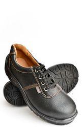 6385f4f790c06b Hillson BARRIER Shoes
