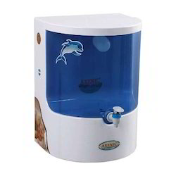ABS Domestic RO Water Purifier