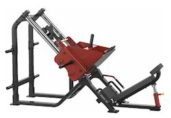 Viva Degree Leg Press SL7020-45