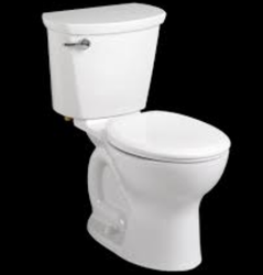 Flush Toilet Manufacturers Suppliers Amp Exporters Of