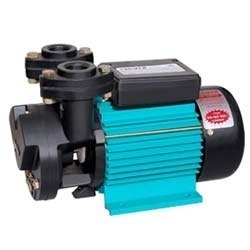 Self Priming Monoblock Pumps for Hotels