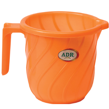 water mug buckets mugs storage bins adr plastics in madurai