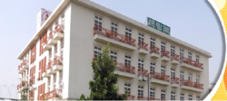 JAYPEE GREEN SCHOOL