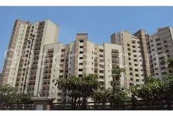 Plumeria Garden Estate, Omicron-III Residential Flats