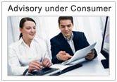 Advisory Under Consumer Protection Act
