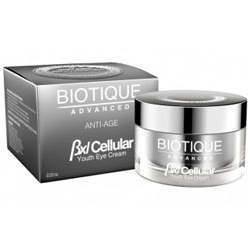 Biotique Advanced BXL Cellular Youth Eye Cream