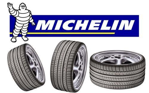 Car Tyres Michelin Car Radial Tyres Retailer From Chennai