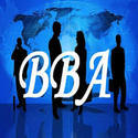 Bba Courses Service