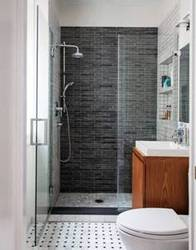 Bathroom Designing Services