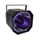 DJ Light Boxes