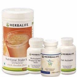 Inner Nutrition: Ultimate Program (Weight Loss)