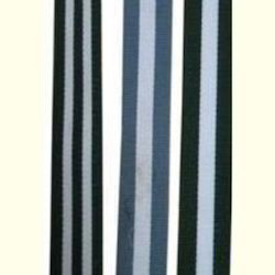 Niwar Tape, Packaging Type: Roll