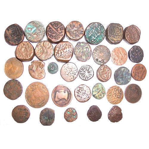 Old Coins In Chennai Tamil Nadu Old Coins Price In Chennai