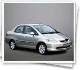 Luxury Car Rental In Varanasi