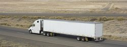 Full Truck Loading Services