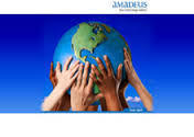 Amadeus Course and Training, Certificate Courses - Akbar