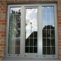 Sound Proof Aluminum Window