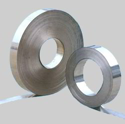 Stainless Steel Strips Ss Strip Suppliers Traders