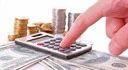 Cost Audit Services