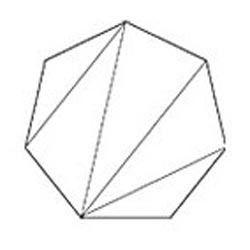 Link Polygon Appts
