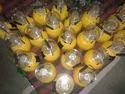 Solar LED Lantern