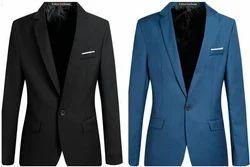 Formal Men Blazers