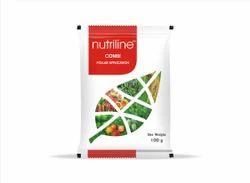 Nutriline Combi