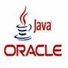 Core and Advance Java