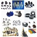 Pipe Fittings Tube Fittings and Hoses