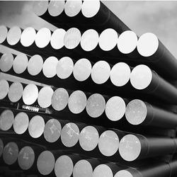 Stainless Steel 310 Grade UNS S31000 Round Bars Rods for Construction, Length: 3 & 6 m