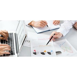 Online Company Accounting Services