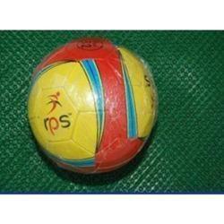RPS Football